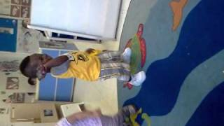Download Ty jammin(toddler class) Video
