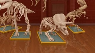Download Kids Discover Dinosaurs for PC - Jurassic Dino Baby Explorer Educational Games For Children & Babies Video