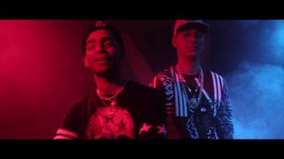Download Rvssian - Privado ft. Nicky Jam, Farruko, Arcangel, Konshens Video