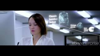 Download eBay Enterprise Commerce Marketing Platform Video