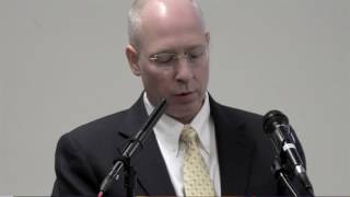 Download Truth Is Where Our Healing Lies | Part 5: Peter Michael Ketcham Makes First Public Appearance Video