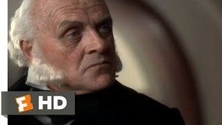 Download Amistad (6/8) Movie CLIP - The Natural State of Mankind (1997) HD Video