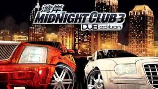 Download Midnight Club 3 DUB Edition Main Theme Music | Games Video