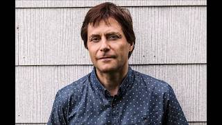 Download Max Tegmark - Artificial Superintelligence is Coming - Life 3.0 Video