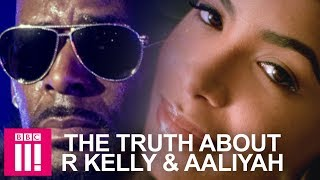 Download The Truth About R Kelly & Aaliyah Video