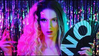 Download ″Are Traps Gay?″ | ContraPoints Video