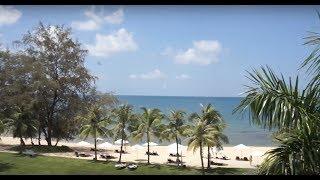 Download PHU QUOC PARADISE ISLAND IN VIETNAM Video