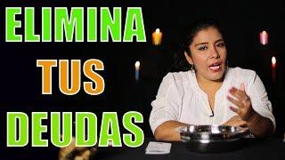 Download ¿CÒMO ELIMINAR MIS DEUDAS? Video