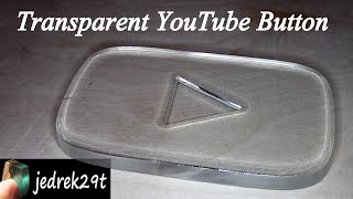 Download Transparent YouTube BUTTON for 100,000 sub Video