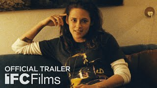 Download Clouds of Sils Maria - Official Trailer I HD I Sundance Selects Video