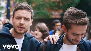 Download Zedd, Liam Payne - Get Low (Street Video) Video