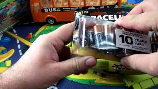 Download Bus toy ,Airplane toy , Train toy Video