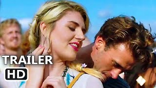 Download THE FESTIVAL Official Trailer (2018) Comedy Movie HD Video