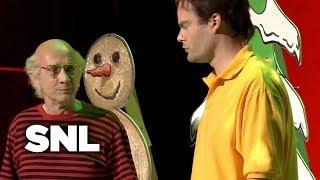 Download You're a Rat Bastard, Charlie Brown - SNL Video