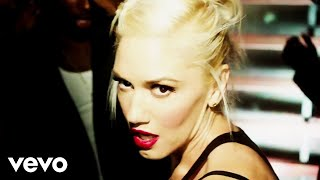 Download No Doubt - Settle Down Video