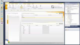 Download Creating SharePoint mobile apps with Sitrion ONE Video