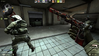 Download UN MECI PREA USOR! | Counter Strike Global Offensive Video