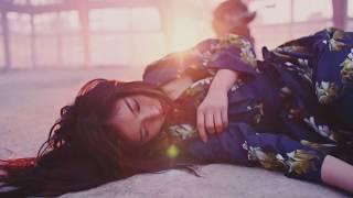 Download MONDO GROSSO / 惑星タントラ (Short Edit) Video