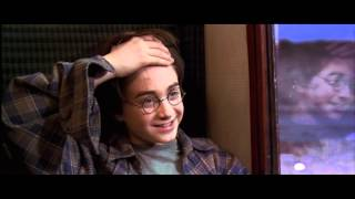 Download Harry Potter and the Sorcerer's Stone - Trailer Video
