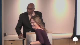 Download Power of Families: Joe Jones Video