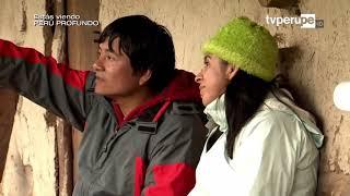 Download Reportaje al Perú: Perú Profundo, aventura a cada paso (05/12/2019) | TVPerú Video