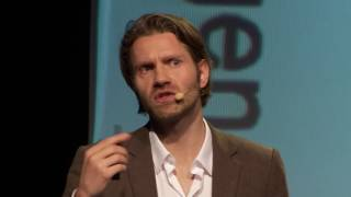 Download The Dark Side of Happiness | Meik Wiking | TEDxCopenhagen Video