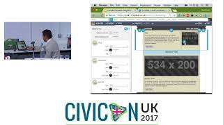 Download Mailing with CiviCRM Video