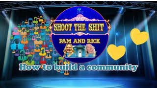 Download How To Grow A Good Community Video