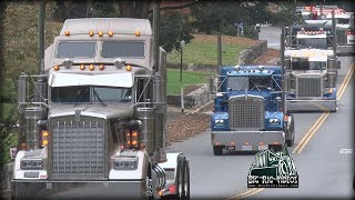 Download 2017 Large Car Magazine Truck Show Video