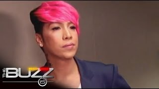 Download The Buzz: Vice Ganda clears up rumors with Terrence Romeo Video