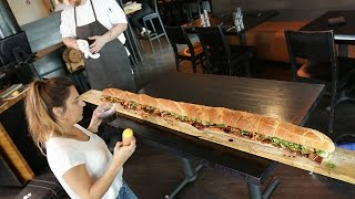 Download Jacksonville's Jumbo Eats Video