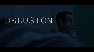 Download DELUSION- Psychological Thriller Short Film Video