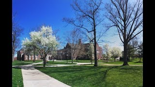 Download 10 Things To Avoid When Attending College Video