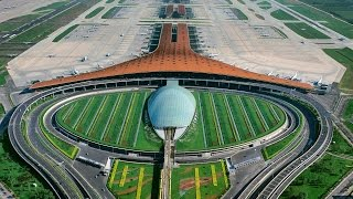 Download أفضل 10 مطارات في العالم Video