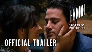 Download THE VOW - Official Trailer - In Theaters Valentine's Day 2012 Video