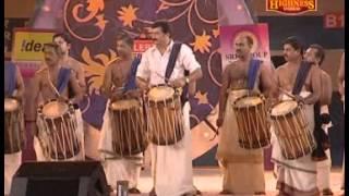 Download Pallassana Nandakumar-Jayaram-Sivamani-Jugalbhandi Video