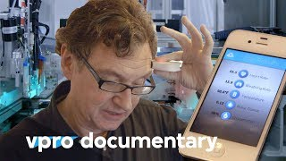 Download Peter Diamandis: A future of Abundance - Docu - 2013 Video