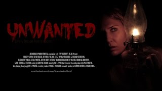 Download Official Trailer: Unwanted Video