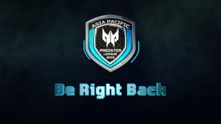 Download Predator League | Day 2 Sub Stage 3 YG Vs Boom ID [TH] Video