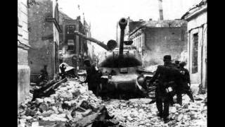 Download WW2 - 30 minutes of destroyed Allied Tanks Video
