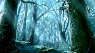 Download Kyson - Forest Footsteps Video