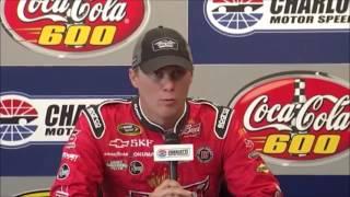 Download NASCAR Feuds: Kyle Busch vs. Kevin Harvick Video