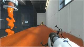 Download Propulsion Gel Video