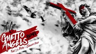 Download NoCap - Ghetto Angels (ft. Lil Durk & Jagged Edge) [Remix] Video