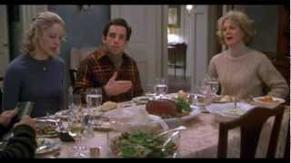 Download meet the parents funny dinner scene.mp4 Video