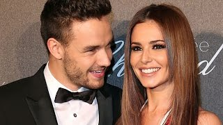 Download Liam Payne Reveals He Loved ″Dream Girl″ Cheryl Cole Since X-Factor Video