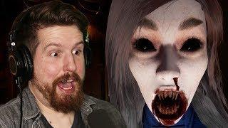 Download 港詭實錄 ParanormalHK - NEW HORROR [Part 1] Video