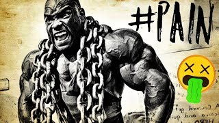 Download FIGHT THE PAIN EPIC REMAKE - BODYBUILDING LIFESTYLE MOTIVATION Video