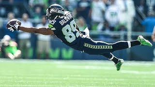Download Best Catches in Football History (Part 3) Video