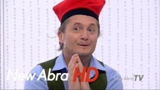 Download Kabaret Moralnego Niepokoju - Daj spokój, kobieto! (Full HD) Video